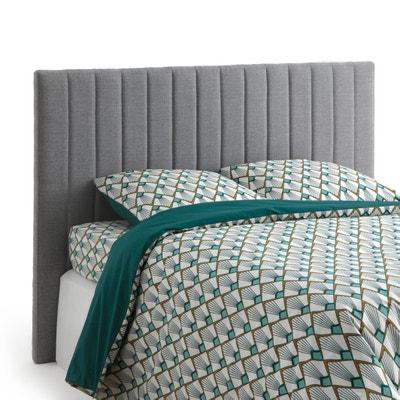 Изголовье кровати ASTING Изголовье кровати ASTING La Redoute Interieurs