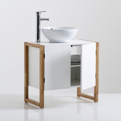 Bathroom Vanity unit Bathroom Vanity unit La Redoute Interieurs