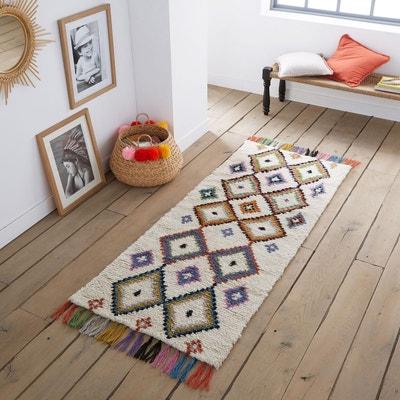 tapis de couloir - Tapis De Couloir