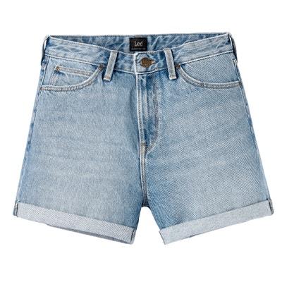 Short Short LEE