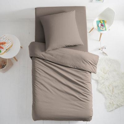 Bettbezug für Kinderbetten, reine Baumwolle SCENARIO