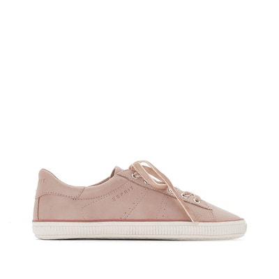 Chaussures femme Esprit en solde   La Redoute ece18f774dc2