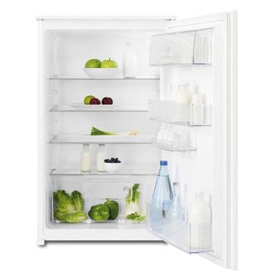 Réfrigérateur top encastrable ERN1402AOW Réfrigérateur top encastrable ERN1402AOW ELECTROLUX