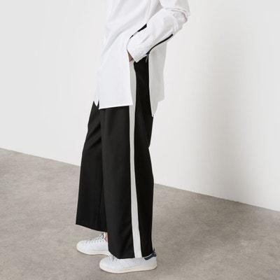 Pantalon large Pantalon large LOUIS GABRIEL NOUCHI X LA REDOUTE MADAME
