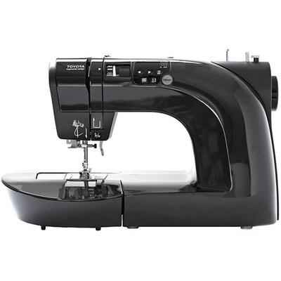 Máquina de costura Renaissance OEKAKI Máquina de costura Renaissance OEKAKI TOYOTA