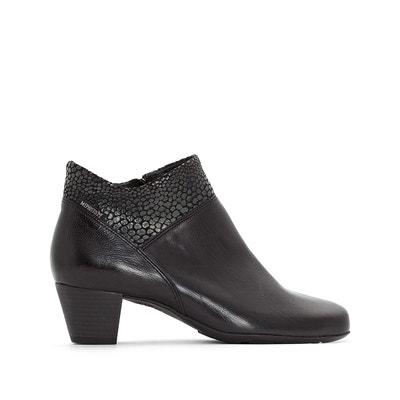 Mephisto La Chaussures De Marche Redoute Femme P1wxg7qC
