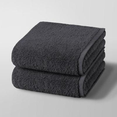 Serviette de toilette pur coton, Gilbear (lot de 2) Serviette de toilette pur coton, Gilbear (lot de 2) AM.PM.