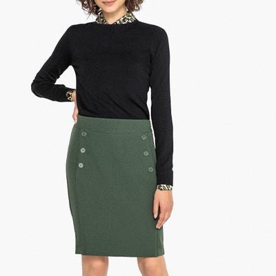 Milano Knit Skirt Milano Knit Skirt MADEMOISELLE R
