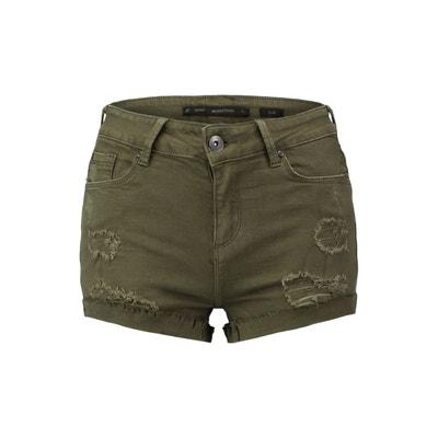 Short Acloe Skinny Short Acloe Skinny COOLCAT 2c471e3622d