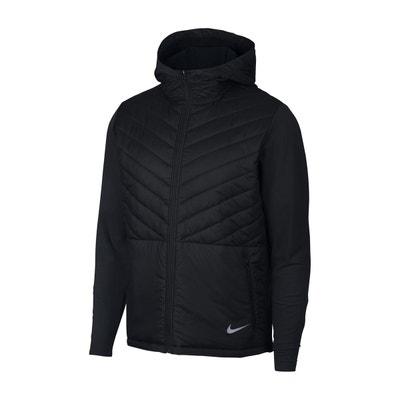 La Nike Doudoune En Redoute Homme Solde w7SwYAxqR