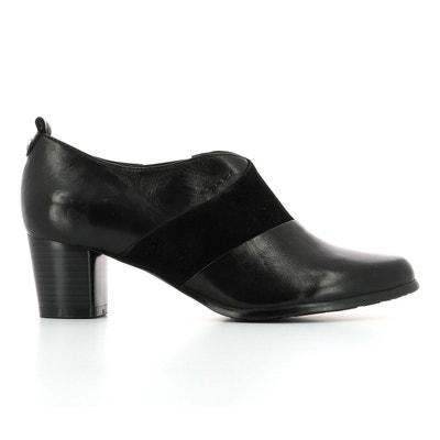 Femme Redoute Boots Hush Bottines Puppies La 7w5qvZT