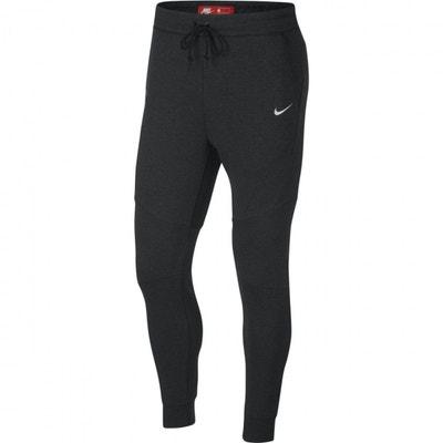 Pantalon de survêtement Paris Saint-Germain Tech Fleece NIKE