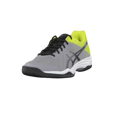Redoute La Volley Chaussures La Chaussures ambler Volley rtqFUtsop ZilwOPkuTX