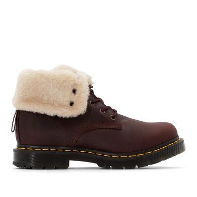Boots Kolbert Boots Kolbert DR MARTENS