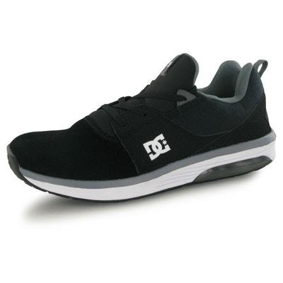 Baskets Dc Shoes Heathrow Ia Baskets Dc Shoes Heathrow Ia DC SHOES 27ddd109b2bb