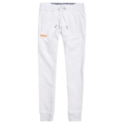Pantaloni da ginnastica Orange Label Pantaloni da ginnastica Orange Label SUPERDRY