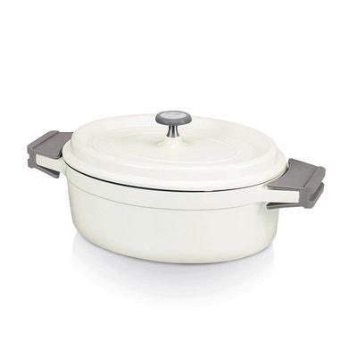 Cocotte ovale Cook On 13392274 Cocotte ovale Cook On 13392274 BEKA