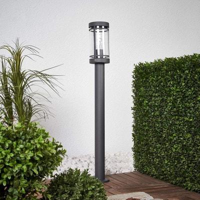 luminaire ext rieur en solde la redoute. Black Bedroom Furniture Sets. Home Design Ideas