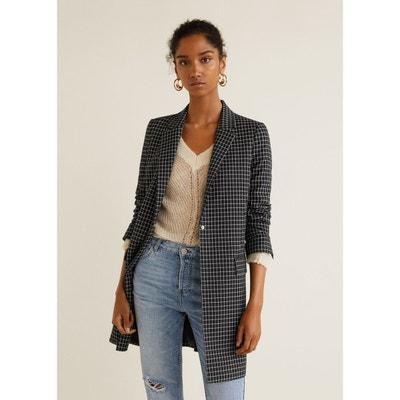Mode femme Mango (page 3)   La Redoute 2a7f3d268ce4