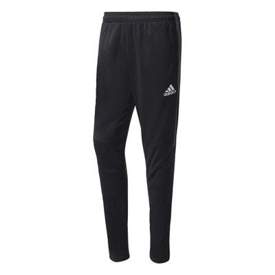 Pantalon de présentation Real Madrid Pantalon de présentation Real Madrid adidas