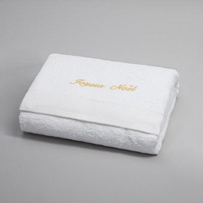 Полотенце индивидуальное + банная рукавичка, 500г/м², Scénario Полотенце индивидуальное + банная рукавичка, 500г/м², Scénario SCENARIO