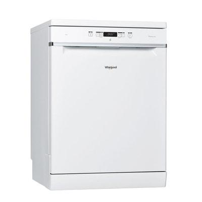 Lave-vaisselle WFC3C22P Lave-vaisselle WFC3C22P WHIRLPOOL