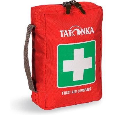 First Aid Compact TATONKA
