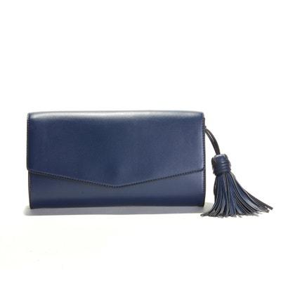 Fay Handbag ESPRIT