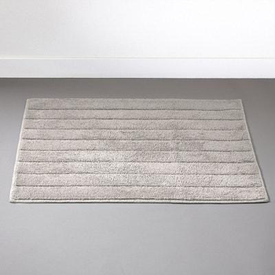 Tappeto da bagno 1300g/m², Qualità Best La Redoute Interieurs
