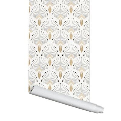 Papier Peint Papermint La Redoute