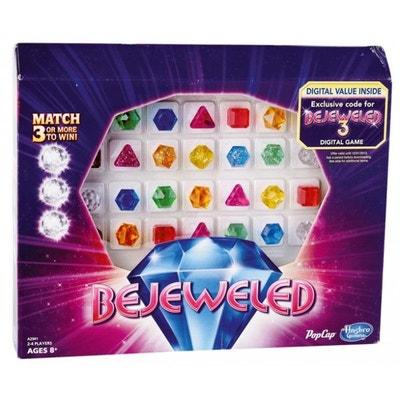 Bejeweled Hasbro Bejeweled Hasbro HASBRO
