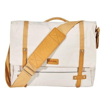 Portland - Sac porte-bagages - beige Portland - Sac porte-bagages - beige BASIL