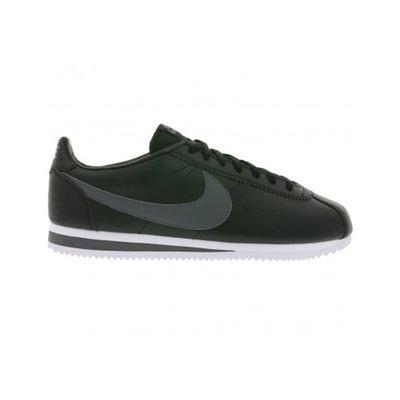 Redoute Nike En La Homme Cortez Solde rqZwTn8xq