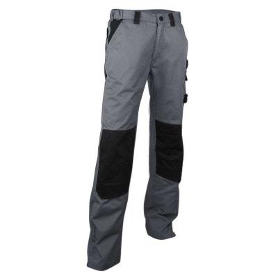 Pantalon de travail PLOMB Pantalon de travail PLOMB LMA
