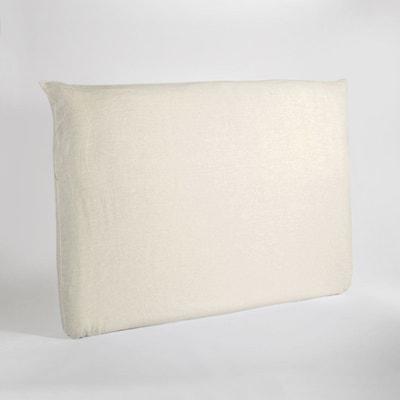 Housse de tête de lit lin lavé, Mereson AM.PM
