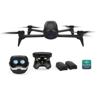 Drone PARROT Bebop 2 Power PARROT