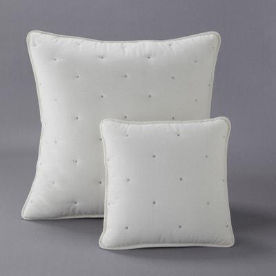Fodera per cuscino o guanciale AERI Fodera per cuscino o guanciale AERI La Redoute Interieurs