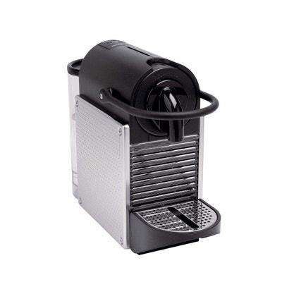 Nespresso® PIXIE M110, 11326 MAGIMIX