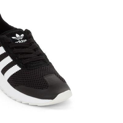Sneakers Flashback Sneakers Flashback Adidas originals
