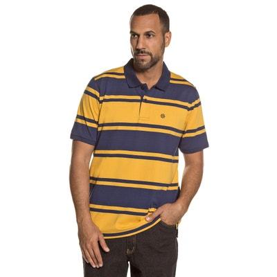 Polo Shirt JP1880