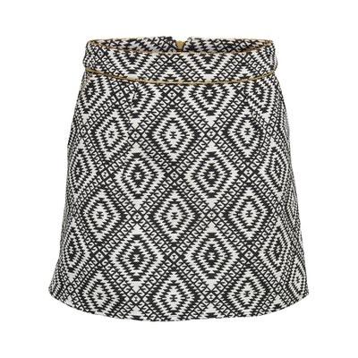 Short Skirt ONLY