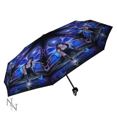 Parapluie Fée Immortal Flight par Anne Stokes PUCK