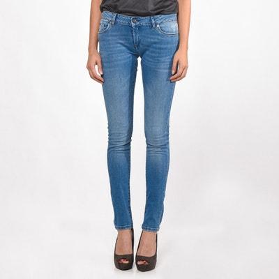 Slim jeans Loka Slim jeans Loka KAPORAL 5