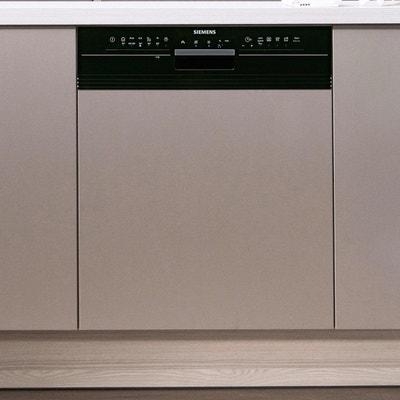 porte lave vaisselle encastrable en solde la redoute. Black Bedroom Furniture Sets. Home Design Ideas