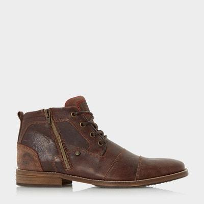 Chaussures londonLa homme Dune Redoute qSMVpUGz
