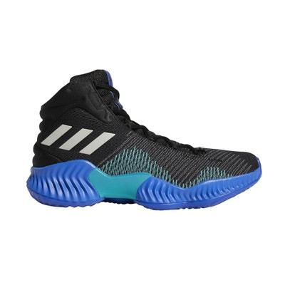 Adidas Energy Bounce 2 Enfant