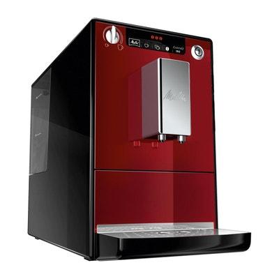Machine automatique Caffeo Solo E950-104 Machine automatique Caffeo Solo E950-104 MELITTA