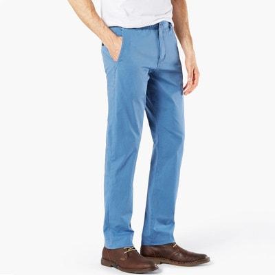 Pantalon chino slim tapered stretch SMART 360 FLEX DOCKERS