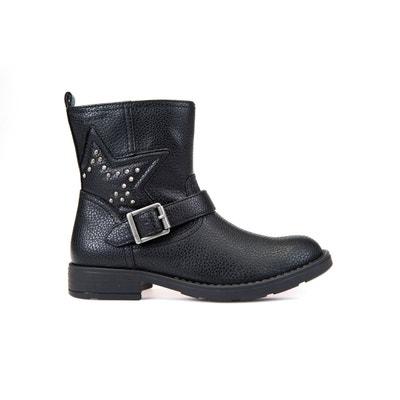 Chaussures ado fille 3-16 ans en solde   La Redoute 45700e364518