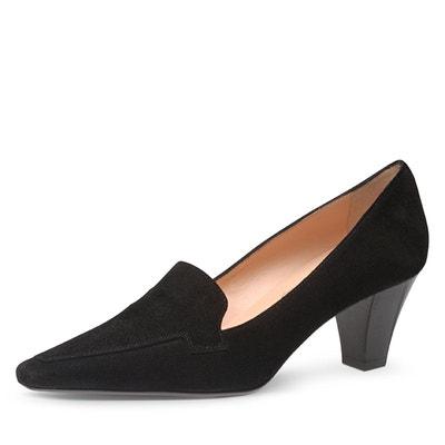 7f915adaa9eb0 Chaussures femme Evita en solde   La Redoute